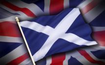 L'Écosse a choisi un avenir commun avec le Royaume-Uni