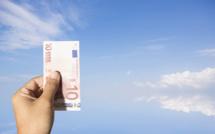 Le nouveau billet de 10 euros débarque pour compliquer les falsifications