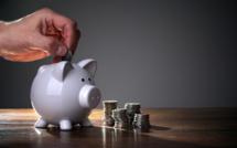 Revenus : la perception des Français biaisée