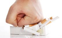 Tabac : le paquet neutre, une initiative à 20 milliards d'euros