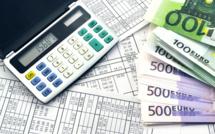 La dette de la France crève le plafond des 2 000 milliards d'euros