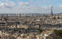 Encadrement des loyers : seule Paris est prête