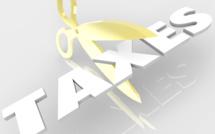 Mediapart : un redressement fiscal de 4,2 millions d'euros