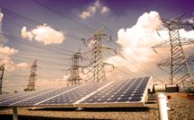 Energie : un Français sur cinq en situation de précarité