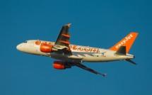 Easyjet a profité de la grève des pilotes d'Air France