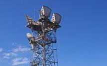Les nouvelles enchères des fréquences 700 Mhz vont-elles rapporter ?