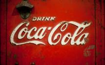 Coca-Cola va lancer une version bio en France début 2015