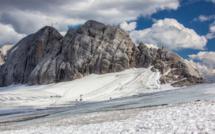 Face à la baisse de la fréquentation, les stations de ski veulent avancer les vacances de Pâques