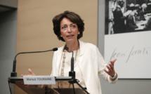 Marisol Touraine : «une cohérence très forte» dans la modulation des allocations familiales