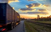 Sapin et Royal s'opposent sur la taxation des sociétés d'autoroutes