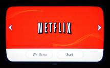 Netflix : Free ne proposera pas le service de VOD sur sa box