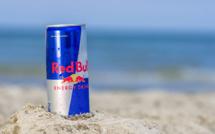 Redbull  paiera 13 millions de dollars suite à plusieurs plaintes pour publicité mensongère