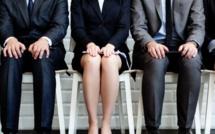 Assurance-chômage : l'Elysée repousse les négociations