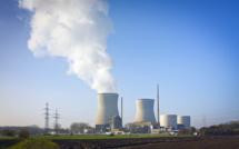 Transition énergétique : le projet de loi largement voté
