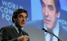 François Fillon veut tailler dans les dépenses publiques