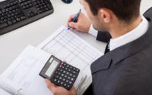 Fiscalité : les députés vote la suppression de la première tranche de l'IR