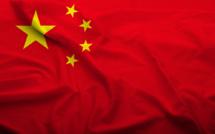 Chine : croissance de 7,3% au troisième trimestre, le niveau le plus bas depuis 2009