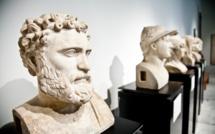 D'Athènes à Rome, la monnaie, vecteur de progrès (2/5)