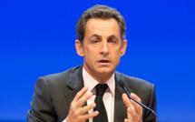 Modulation des allocations : Sarkozy critique une mesure contre la famille