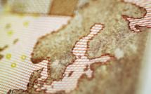 Billets : pour longtemps, le moyen de paiement le plus pratique et le plus sûr (5/5)