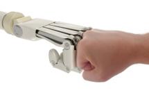 Les robots pourraient créer 3 millions de chômeurs en France d'ici dix ans