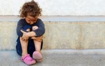 La crise économique n'a pas épargné les enfants