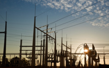 Electricité : les prix vont augmenter de 2,5 %… demain