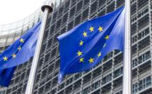 France : la Commission européenne prévoit un nouveau dérapage du déficit