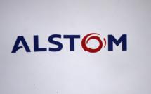 Feu vert de Bercy pour l'achat de l'énergie d'Alstom par General Electric