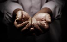 Pauvreté : les couples et les seniors en difficulté pour le Secours catholique