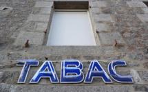 Les buralistes veulent boycotter la vente de timbres fiscaux