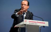 François Hollande : les annonces économiques du grand oral