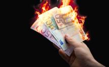 Quand l'Union européenne déverse des subventions sans raison