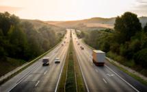 Conduire sur les autoroutes coûtera moins cher
