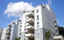 Immobilier : seulement 39 % des copropriétaires satisfaits de leur syndic