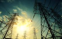 EDF va vendre son électricité à la Belgique et à l'Angleterre