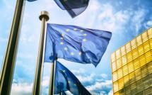 Budget : le gouvernement rectifie le tir pour amadouer Bruxelles
