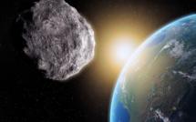 Conquête spatiale : combien coûte la mission Rosetta