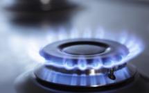 Gaz : le prix baisse en décembre après deux fortes augmentations