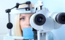 Santé: gynéco, ophtalmo de plus en plus difficiles à consulter