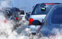 Automobile : un bonus écologique bientôt étendu aux voitures propres