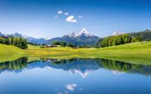 PLF rectificatif 2014 : l'environnement y laisse des crédits