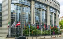 La Commission européenne lance un fonds d'investissement pour relancer la croissance