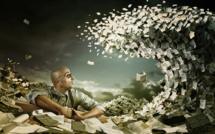 Pierre Gattaz accuse le gouvernement de ne pas « prendre de vraies mesures »