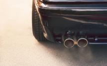 Automobile : les voitures les plus polluantes bientôt interdites d'accès à Paris