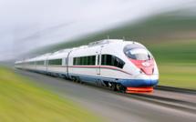 SNCF : des mouvements de grève pour décembre
