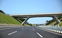 Les sociétés d'autoroute veulent augmenter leurs tarifs en février