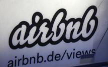 Airbnb : la carte des prix à Paris