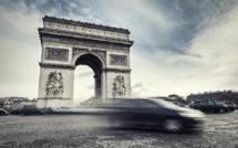 Les automobilistes parisiens vont payer plus cher