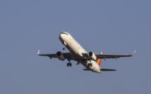 Inquiétude après la revente d'une partie de l'aéroport de Toulouse à des intérêts chinois